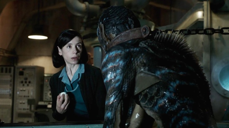 The-Shape-of-Water-STILL
