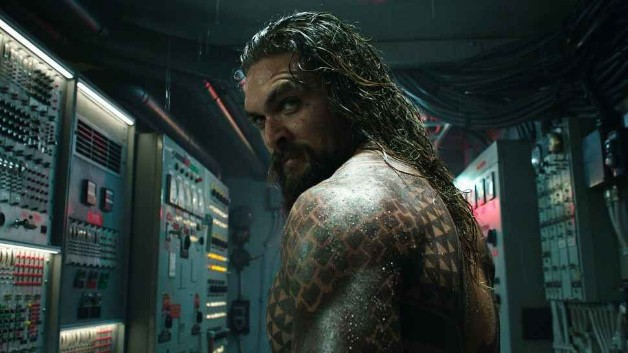 aquaman-justice-league-jason-momoa